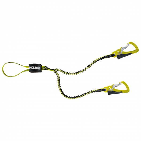 Edelrid - Cable Lite 2.3 One Touch - Via ferrata -kiipeilysetti