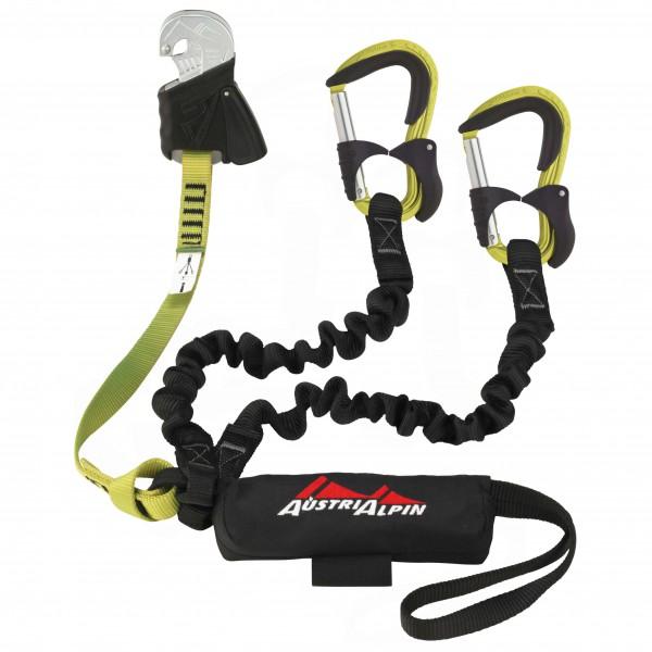 AustriAlpin - Hydra.Evo - Klettersteigset