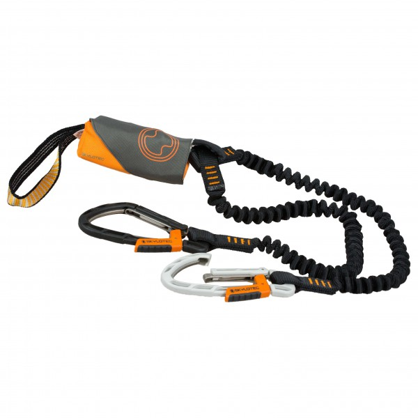 Skylotec - Skysafe II - Ensemble de via ferrata