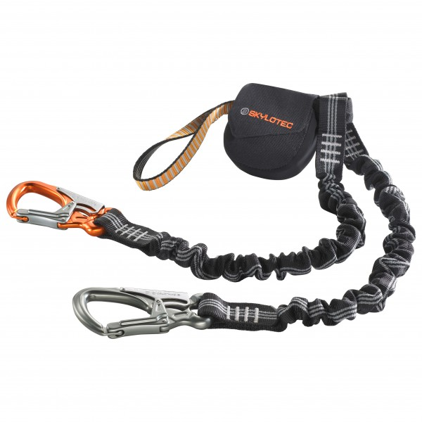 Skylotec - Skysafe III Rental - Via Ferrata sett