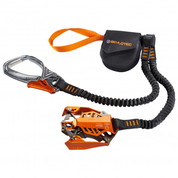 Skylotec - Rider 3.0-R - Via ferrata set