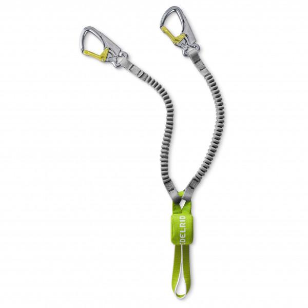 Cable Kit Lite VI - Via ferrata set