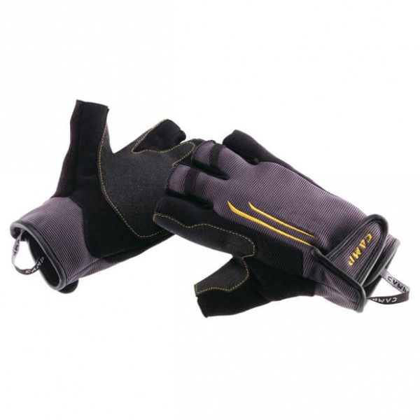 Camp - Start Rappel Glove Fingerless