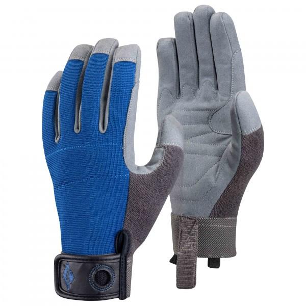 Black Diamond - Crag Rock Glove - Klettersteighandschuhe