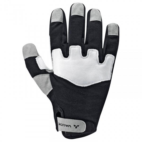 Vaude - Cristallo Gloves - Via ferrata gloves