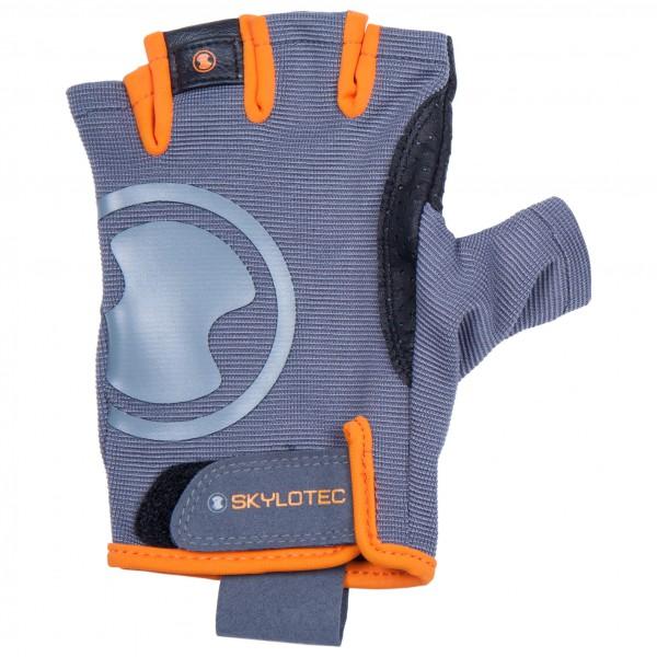 Skylotec - KS-Handschuh Kurz - Klettersteighandschuh