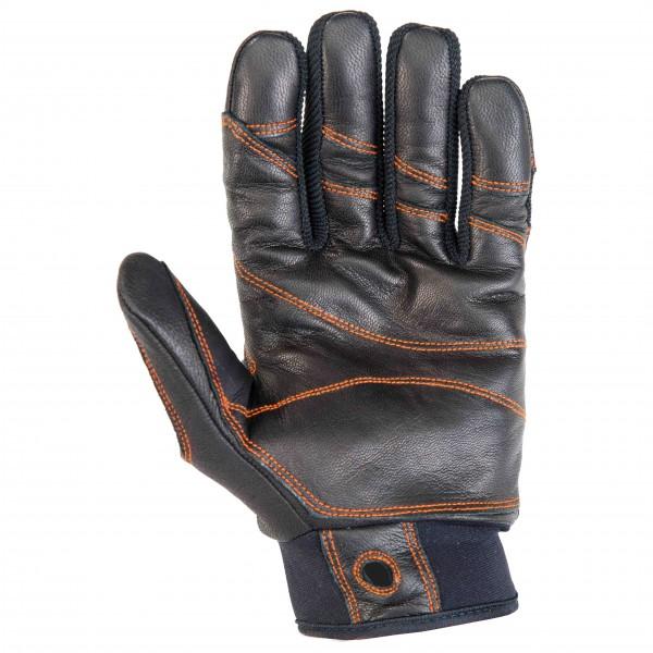 Climbing Technology - Progrip Glove - Gloves