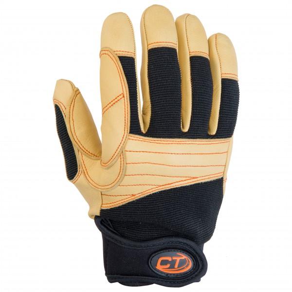 Climbing Technology - Progrip Plus Glove