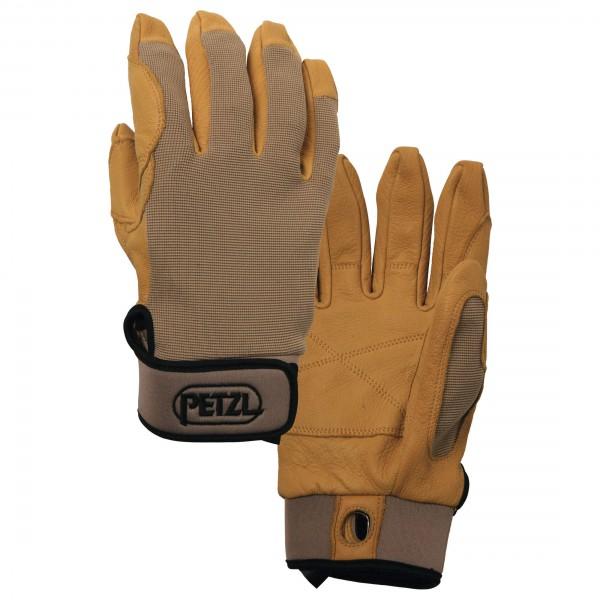 Petzl - Cordex - Handschuhe