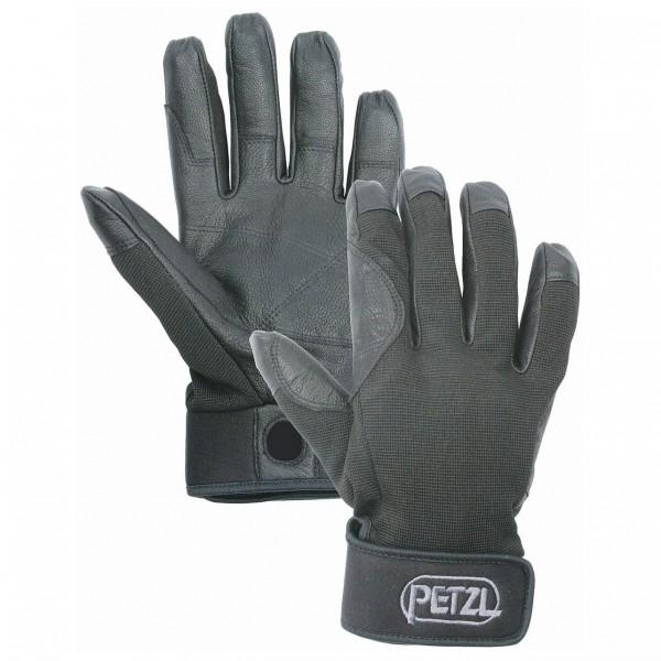 Cordex - Gloves