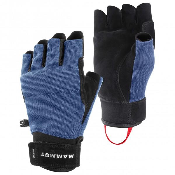 Mammut - Pordoi Glove - Klettersteig-Handschuhe