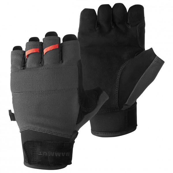 Mammut - Pordoi Glove - Handschoenen