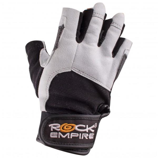 Rock Empire - Rocker - Handschoenen