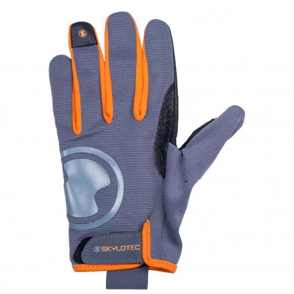 Skylotec - KS Handschuhe Lang - Hansker