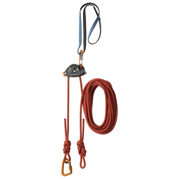 Skylotec - Via Ferrata Top Belay