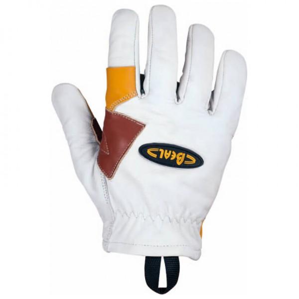 Beal - Rappel Glove