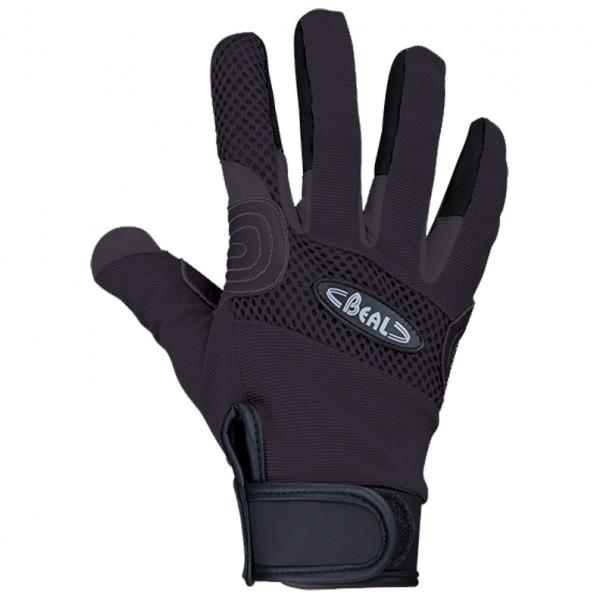 Beal - Rope Tech Glove - Hansker