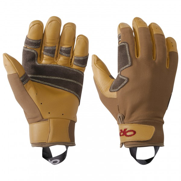 Outdoor Research - Direct Route Gloves - Hansker