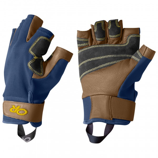 Outdoor Research - Fossil Rock Gloves