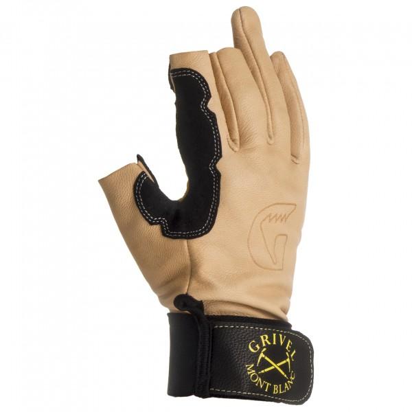 Via Ferrata Gloves - Gloves