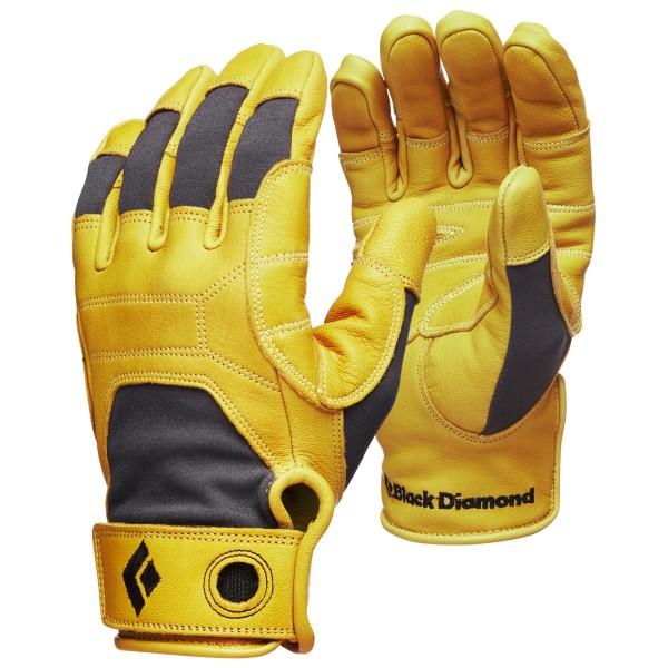 Black Diamond - Transition Gloves