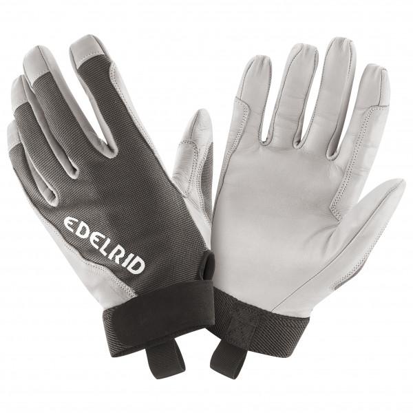 Edelrid - Skinny Glove II - Handskar
