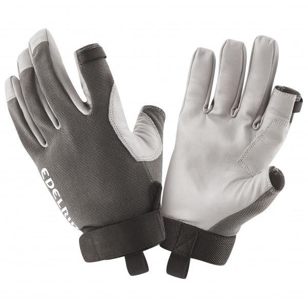 Work Glove Closed II - Gloves