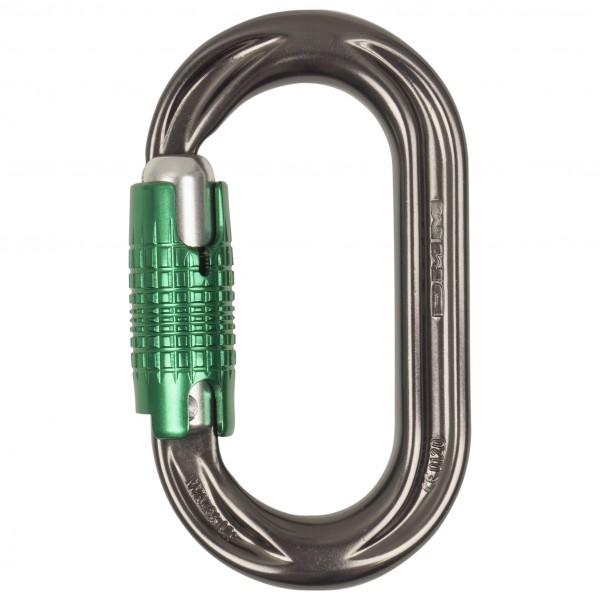 DMM - PerfectO Verschlusskarabiner - Låskarbinhakar