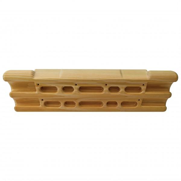 Metolius - Wood Grips Compact II - Trainingsboard