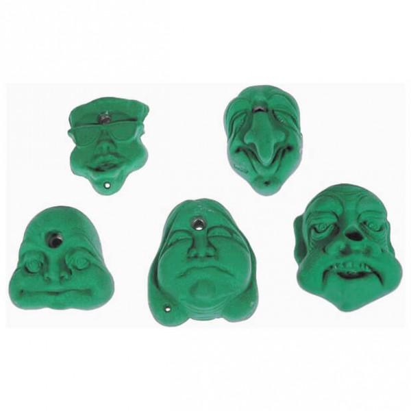 Lapis - Faces - Set 1