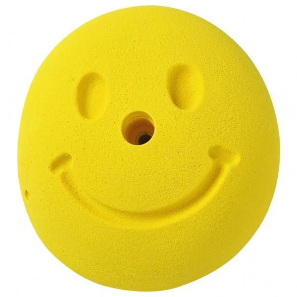 Entre Prises - Smiley XXL