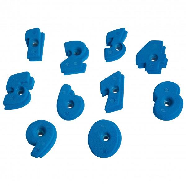 Entre Prises - Numbers