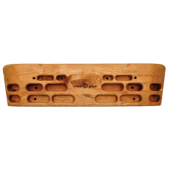Metolius - Wood Grips Deluxe Trainingboard - Trainingsboard