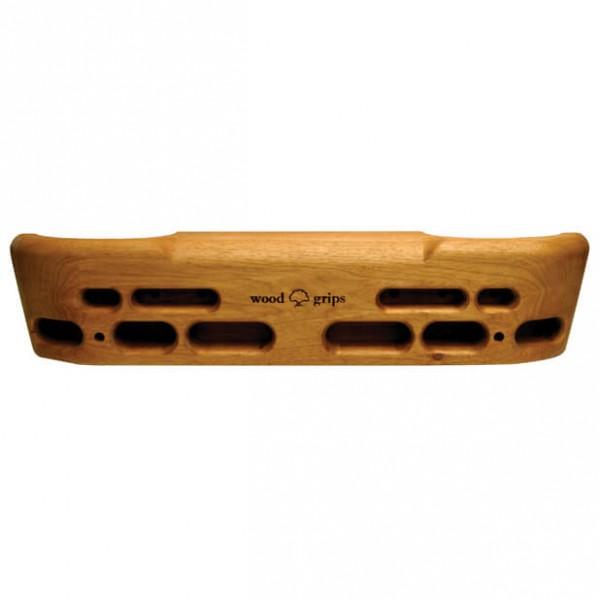 Metolius - Wood Grips Compact Trainingboard - Träningspanel