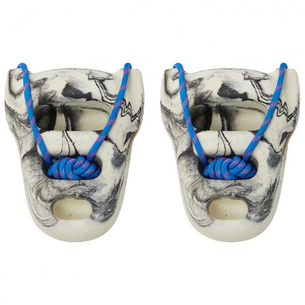 Metolius - Rock Rings 3D - Prises d'entraînement