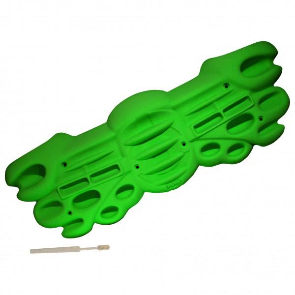 Core - Fingerboard - Trainingsboard