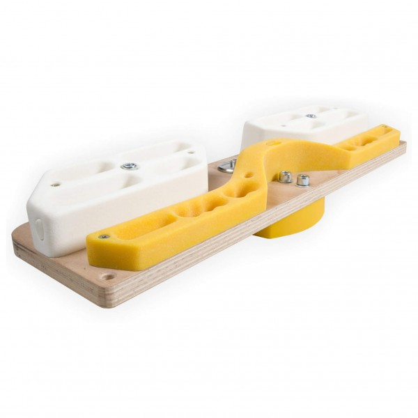 Wataaah - Transformerboard - Trainingsboard