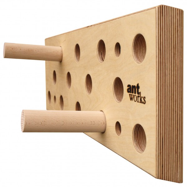Antworks - Ant Hill 53 - Training board