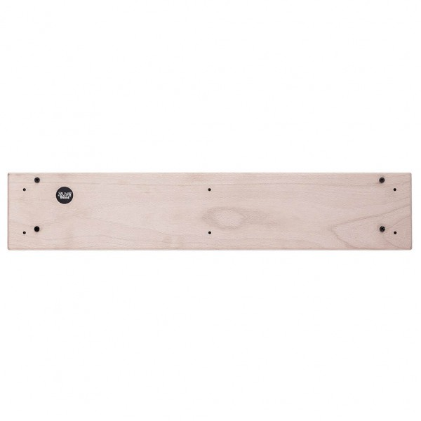 Nilo Base Board - Campusboard