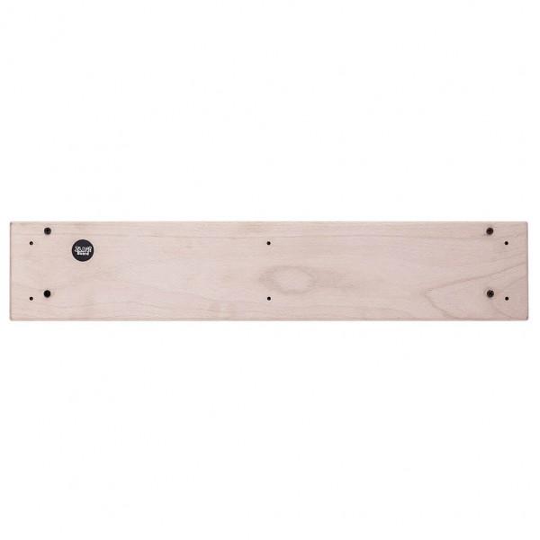 Vertical Life - Zlagboard Nilo Base Board - Campusboard