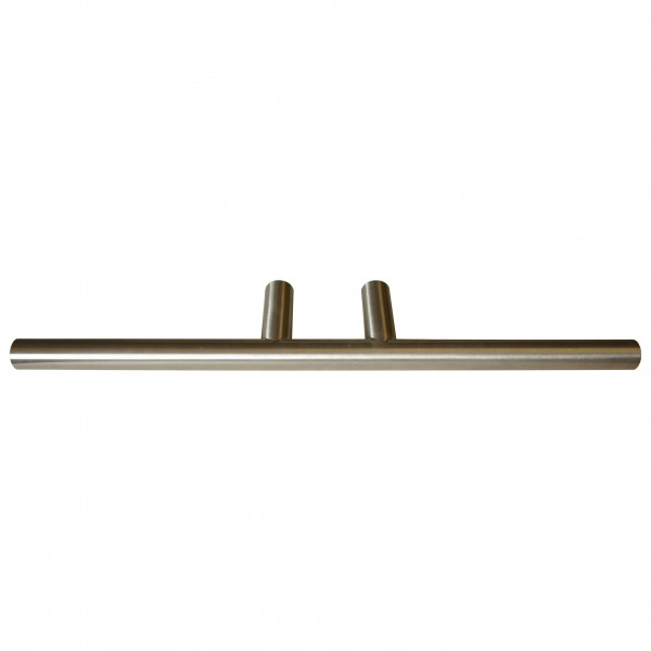 Antworks - Ant Enna - Pull-up bar