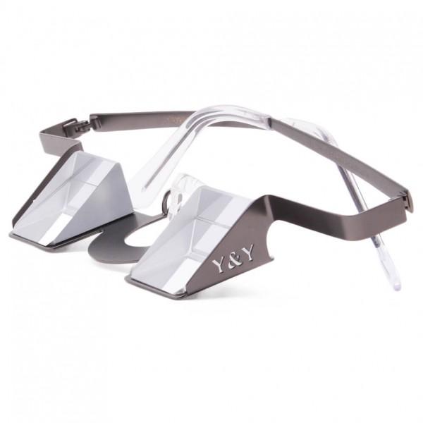 YY Vertical - Classic - Sicherungsbrille