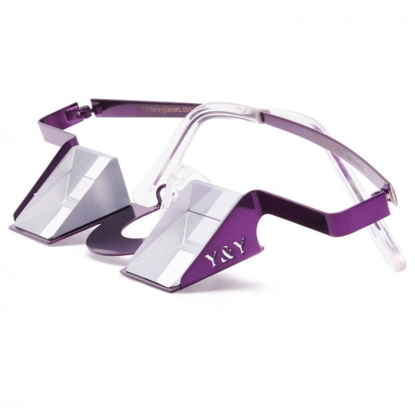 YY Vertical - Classic - Veiligheidsbril