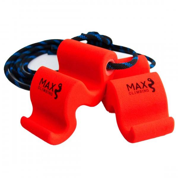 Max Climbing - Maxgrip - Träningspanel