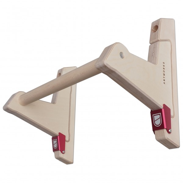 Antworks - Base A - Wall mount