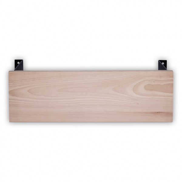 Vertical Life - Wallmount - Hangboard