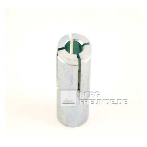 Beton M10 Einschlaganker (verzinkt) - für Klettergriffe