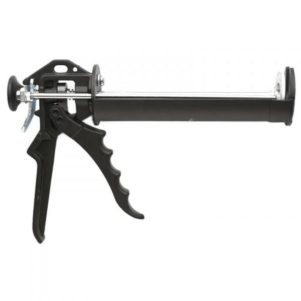 Fixe - Pistol Cartridge
