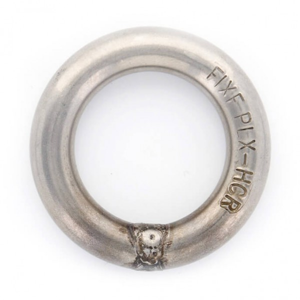 Fixe - Welded Ring PLX