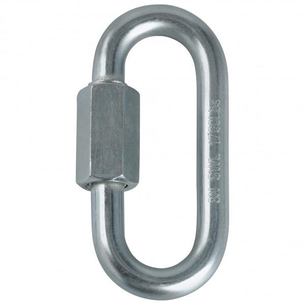 Maillon - Screw gate